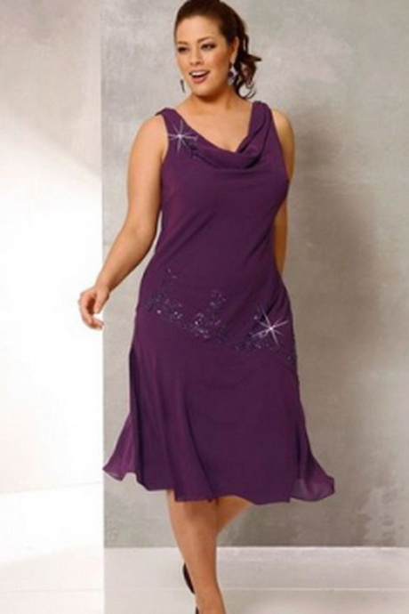 Purple mother of the bride dresses plus size for Purple plus size dresses for weddings