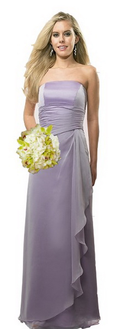 Купить Платье Лавандовое