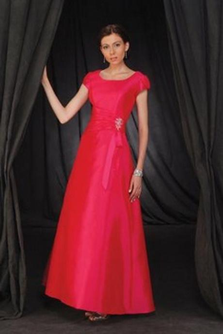 Prom dresses lds plus size prom dresses for Modest wedding dresses seattle