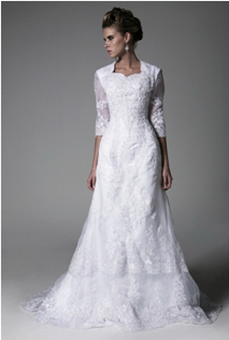 lds wedding dresses standards photos hd wedding concepts ideas