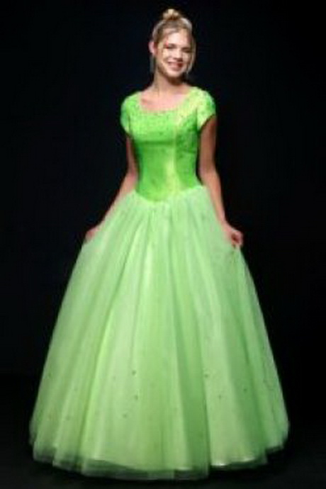 teaching modesty modest prom dresses and modest clothing