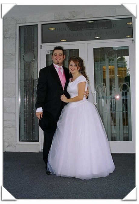 Vintage wedding gowns nashville tn wedding dresses in jax for Wedding dress consignment atlanta