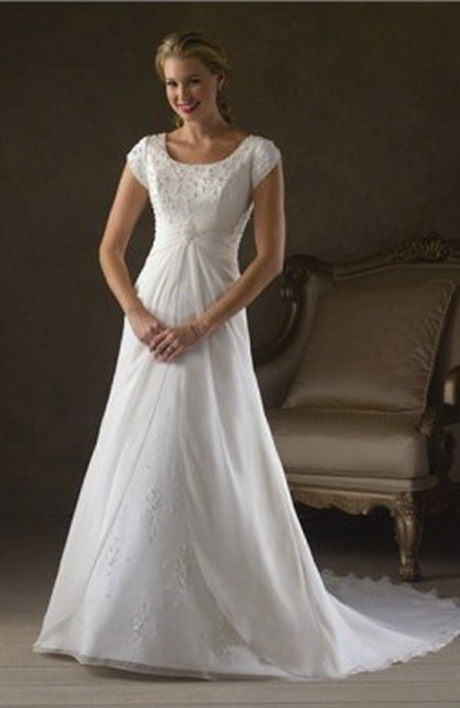 lds wedding dresses wedding dress maker