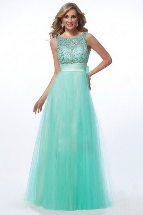Prom Dresses Resale Dallas 38
