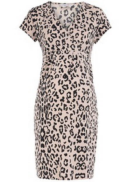Shop for animal print at senonsdownload-gv.cf Free Shipping. Free Returns. All the time.