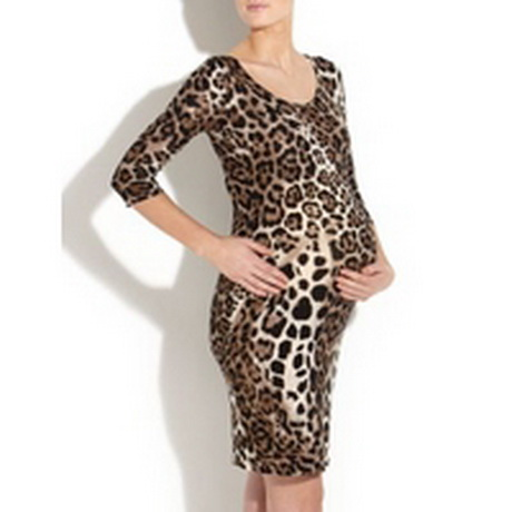 Shop Leopard Pattern Maternity T-Shirts from CafePress. Find the perfect shirt to adorn your baby bump. With thousands of designs to choose from, you are certain to find the unique item you've been seeking. Free Returns High Quality Printing Fast Shipping.