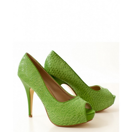 lime green high heel shoes driverlayer search engine
