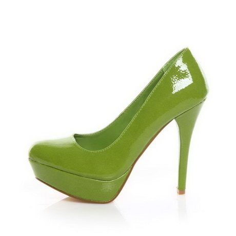 lime green high heel pumps driverlayer search engine