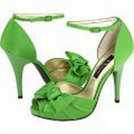 lime green high heel sandals 28 images neon green high