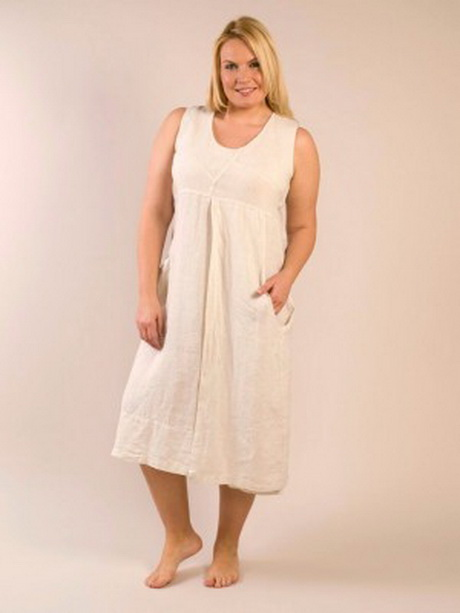 Womens Plus Size Clothing, Plus Size Linen Tunic Top, Lagenlook Clothing, Asymmetric, Plus Size Linen, 16 18 20 22 24 26 28 30 32 There are plus size linen for sale on Etsy, and they cost $ on average. The most common plus size linen material is cotton. The most popular color? You guessed it.