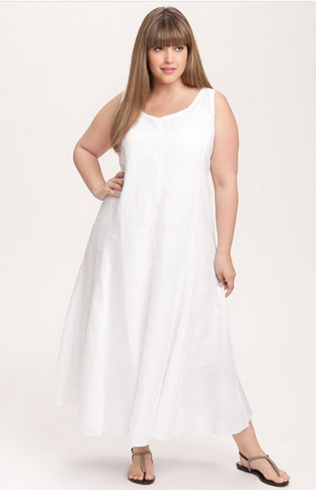 plus size dresses beneath $50