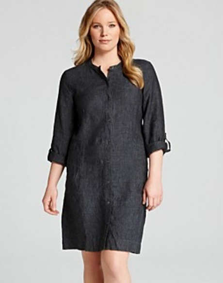 Free shipping and returns on Linen Plus-Size Dresses at teraisompcz8d.ga