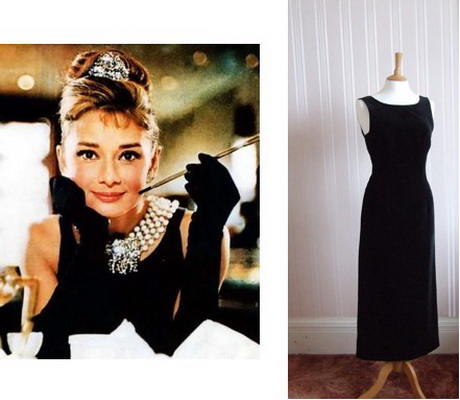 How to incorporate Audrey Hepburn's style and fashion into your life beyond the little black dress. How to incorporate Audrey Hepburn's style and fashion into your life beyond the little black dress.