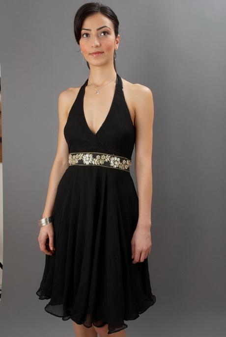 Top 5 little black dresses for women fashion for me