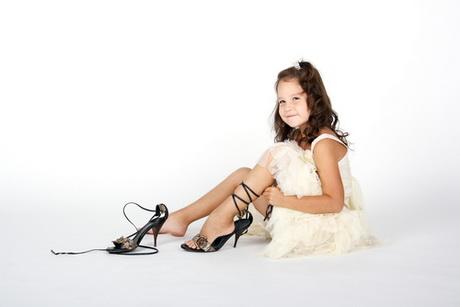 Teen Girl High Heels Boots - Hot Girls Wallpaper: http://hotgirlhdwallpaper.com/teen/teen-girl-high-heels-boots.html