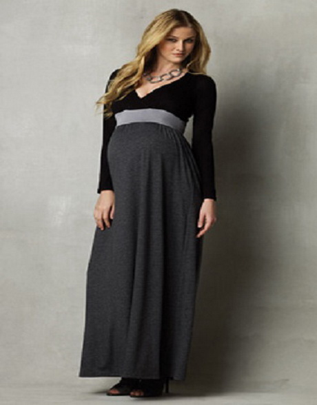 Find long black maternity dress at ShopStyle. Shop the latest collection of long black maternity dress from the most popular stores - all in one.