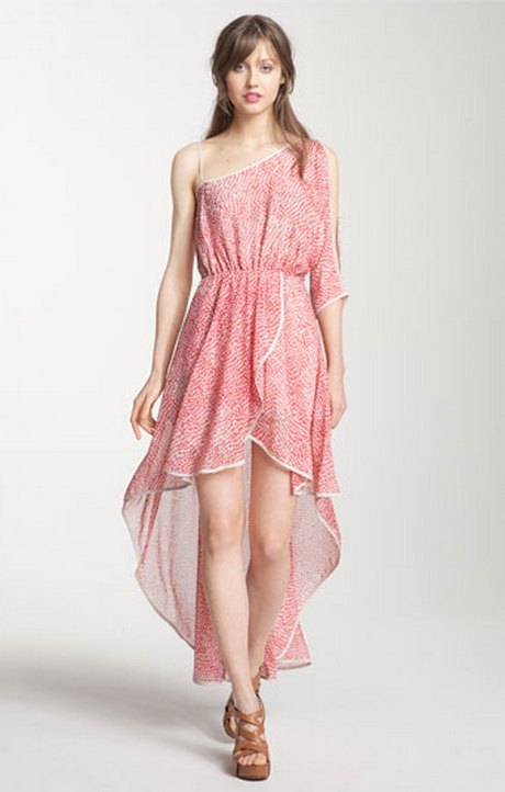 Find wholesale flowy summer dresses online from China flowy summer dresses wholesalers and dropshippers. DHgate helps you get high quality discount flowy summer dresses at bulk prices. tennesseemyblogw0.cf provides flowy summer dresses items from China top selected Women's Blouses & Shirts, Women's Clothing, Apparel suppliers at wholesale prices.