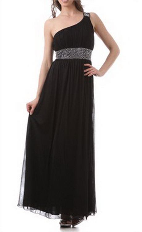Find great deals on eBay for maternity long evening dress. Shop with confidence.
