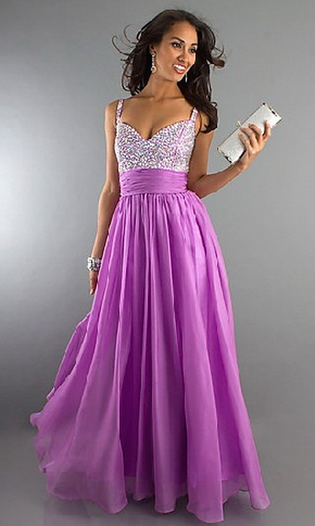 unique prom dresses under 100buy unique prom dresses under 100