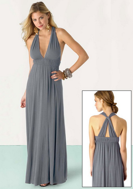 Buy low price, high quality tall womens maxi dresses with worldwide shipping on 0549sahibi.tk