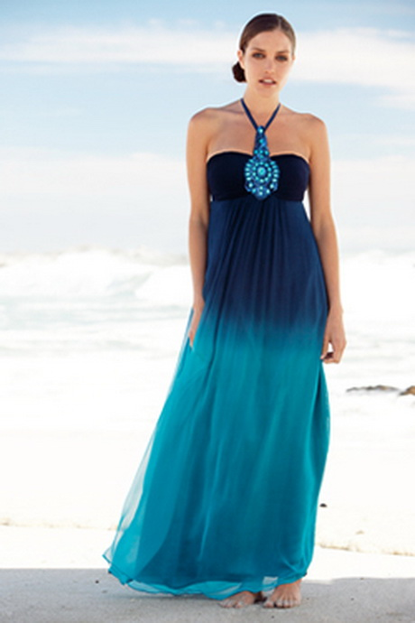 Cool More Images Of Maxi Dresses For Tall Women