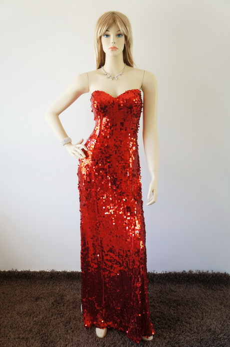 Popular long red sequin dress of Good Quality and at Affordable Prices You can Buy on AliExpress. We believe in helping you find the product that is right for you.