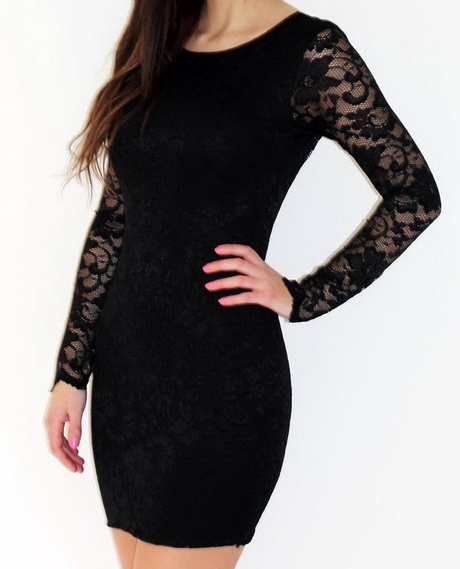 Shop womens black dresses cheap sale online, you can buy sexy little black dresses, long sleeve black dresses, lace black dresses for women at wholesale prices on techclux.gq FREE Shipping available worldwide.