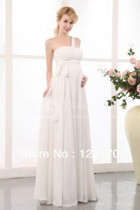 Maternity & Pregnancy Dresses. Buy Women Maternity Gowns, Pants and many more online in India. Huge range of Maternity Skater, Shift, Maxi Dresses, Bump Jeans, Pregnancy Wear for Women at Jabong from our Top Brands. Free Shipping* 15 days Return Cash on Delivery.