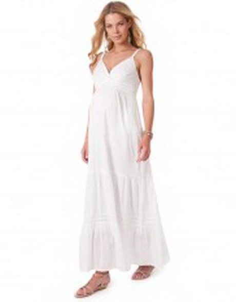 StyleWe provides you with jersey maxi dresses as formal or casual clothing this summer. White Dresses Wrap Dresses Black Elegant Crew Neck A-line Floral-print Long Sleeve Maxi Dress. $ Quick Shop. Blushfashion. V neck Champagne Maxi Dress Bodycon Party Sexy Hand made Dress.