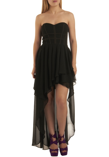 Cheap Formal Dresses Orlando Fl 80