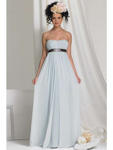 Long bridesmaid dresses under 100 for Long wedding dresses under 100