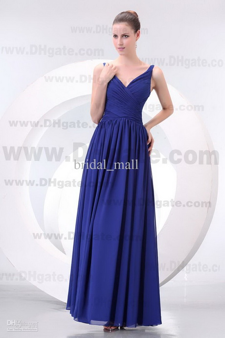 Elegant Long Formal Dresses For Juniors Cheap sample photos in images ...