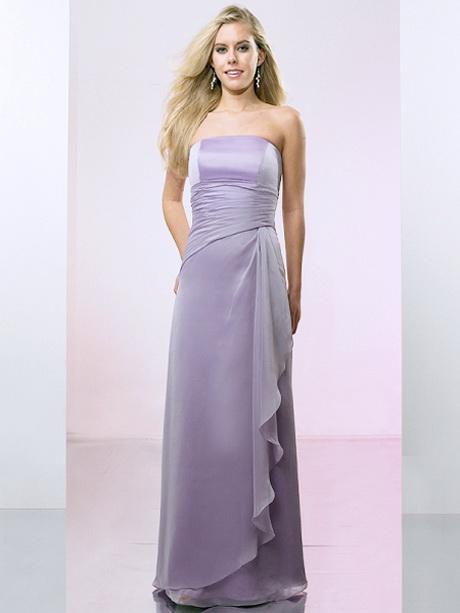 Long Formal Dresses Under 100