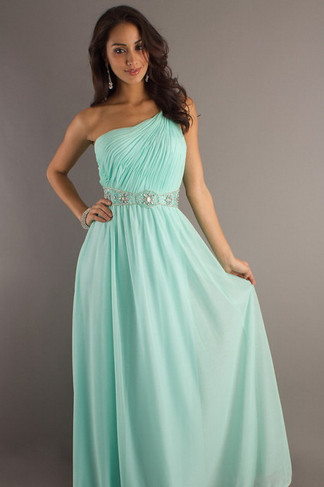 Cheap Prom Dresses By Color 16