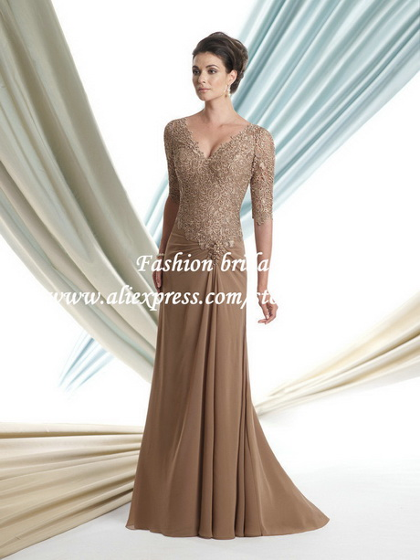 longdresses long sleeve bridesmaid dresses