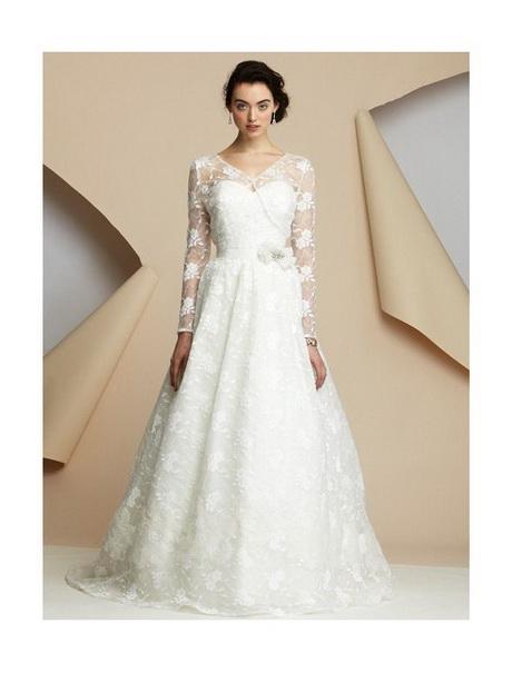 Long sleeved wedding dresses for Wedding dress shops in houston tx