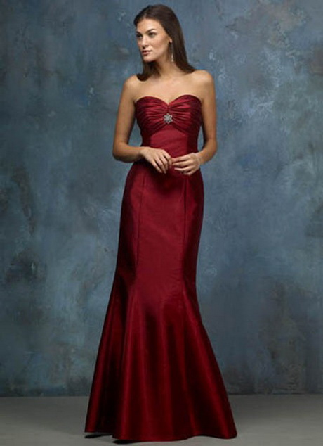 lord and taylor prom dresses - images - dresses8.com
