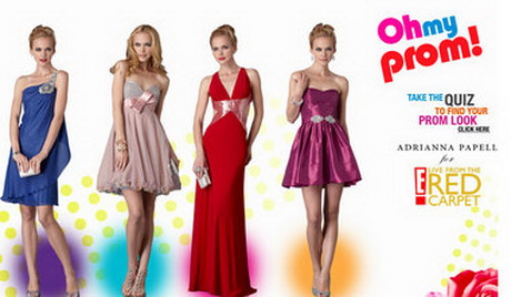 Lord and taylor prom dresses for Lord and taylor garden state plaza