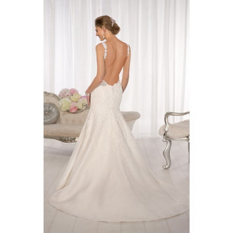Wedding Dresses For Low Prices 32