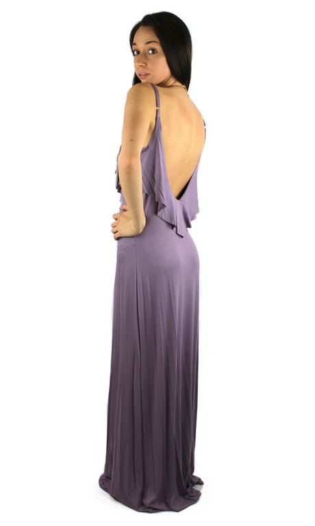 Watch video· Moore's is ideal for a black-tie-optional or cocktail wedding thanks to those festive ruffles and versatile skirt length, while Kelly's low-cut maxi is ideal for an outdoor, laid-back ceremony.