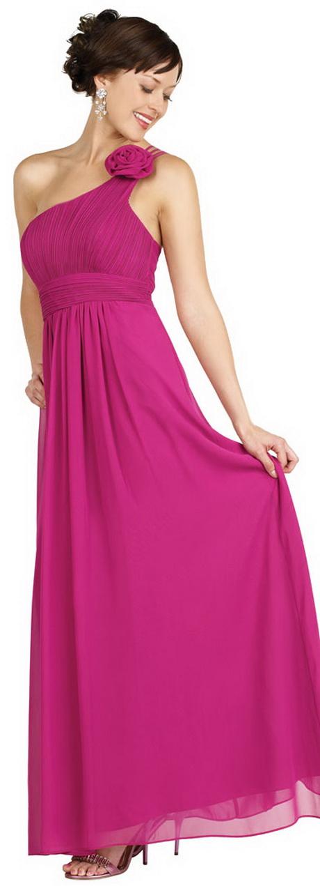Magenta bridesmaid dresses for Magenta dress for wedding