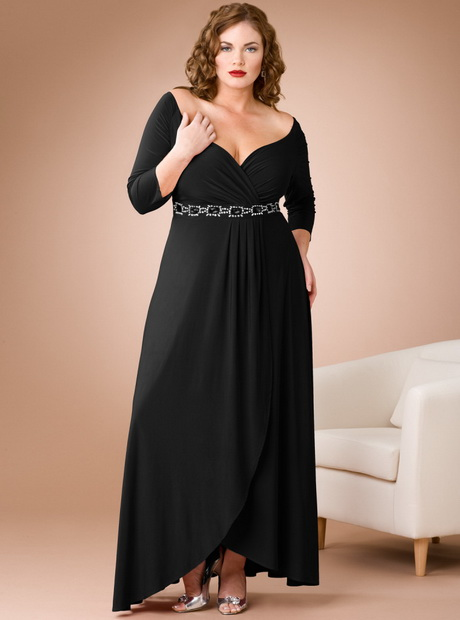 Maid Of Honor Dresses Plus Size