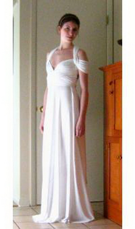 dress wedding design create your own wedding dress patterns simple