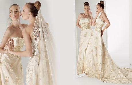 design your own wedding dress wedding ideas