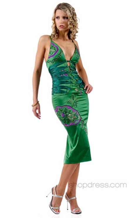 mandalay dresses