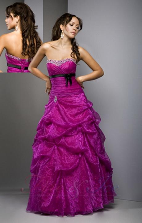 Mardi Gras Wedding Dresses Cheap Wedding Dresses