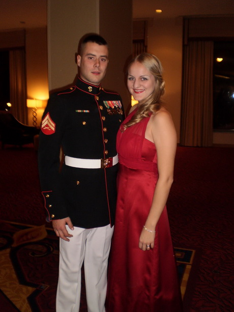 Military Ball Gowns Jacksonville Nc 78