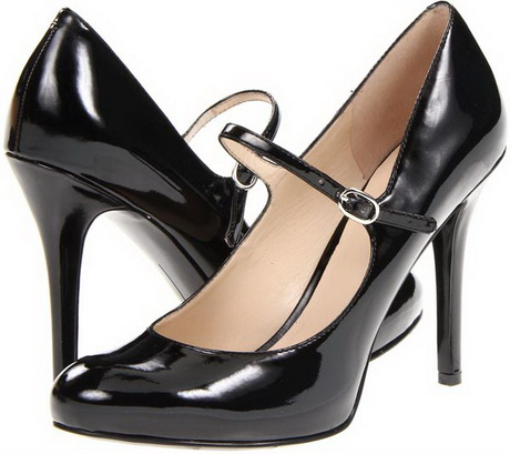 Find sexy Mary Jane Heels for discount prices online, shop the newest sexy mary jane heels at AMIClubwear and get free shipping on orders over $ If your looking for cheap mary jane heels then look not further then AMI, world famous for new cheap mary jane heels that are .