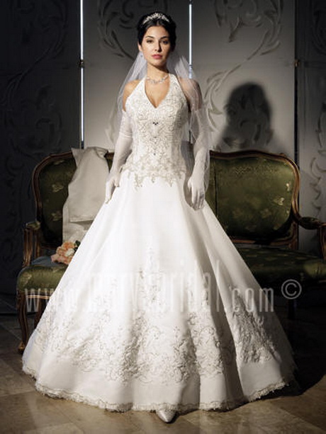 marys bridal dresses ForPc Mary S Wedding Dress