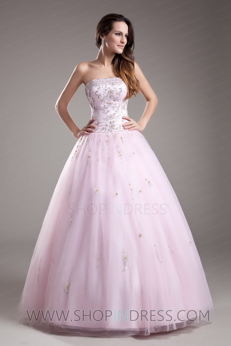 Wedding Dress Steaming Near Me Of Masquerade Ball Gowns And Masks